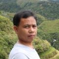 ariel custodio, 46, Marikina, Philippines