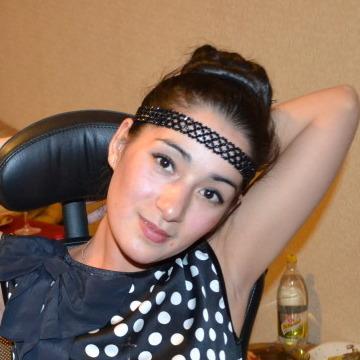 София Паршина, 28, Kiev, Ukraine