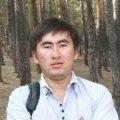 Жугунусов Аслан Абаевич, 26, Aktobe (Aktyubinsk), Kazakhstan
