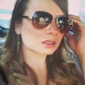 vanessa, 31, Alabaster, United States