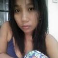 Marites, 29, Malolos, Philippines