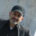 İsmail, 44, Ankara, Turkey