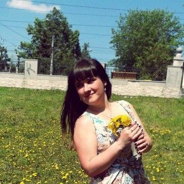 Мария, 26, Nikolaev, Ukraine