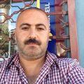 ramokopmaz, 37, Ankara, Turkey