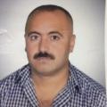 ramokopmaz, 38, Ankara, Turkey