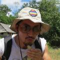 Juan Vera, 36, Iquique, Chile