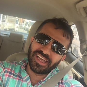 Whitestone , 33, Istanbul, Turkey