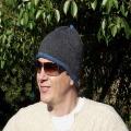 @bobsiha, 44, Algiers, Algeria
