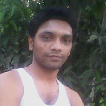 pranab das, 34, Feni, Bangladesh