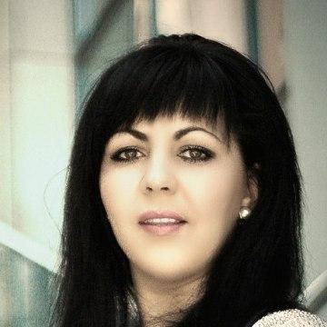 Ирина, 33, Dnepropetrovsk, Ukraine