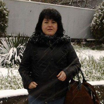 Lara, 44, Novorossiisk, Russia