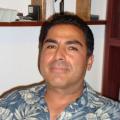 paco, 57, Mexico, Mexico