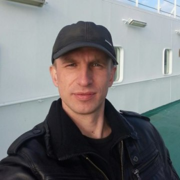 Андрей, 30, Lutsk, Ukraine