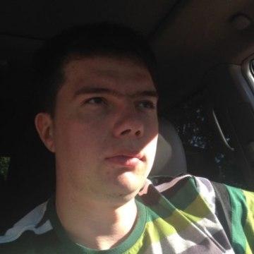 Дмитрий Санюк, 27, Astana, Kazakhstan