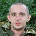 Sergei, 25, Volgograd, Russia
