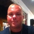 Mark Beasley, 40, Port Saint Lucie, United States