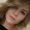 Anastasiia, 21, Dnepropetrovsk, Ukraine