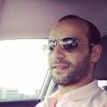 George, 34, Dubai, United Arab Emirates