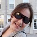 Hester Anna, 31, Safut, Jordan