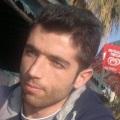 Hasan, 32, Mersin, Turkey