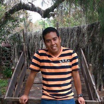 MarKito Jiménez, 30, Mexico, Mexico