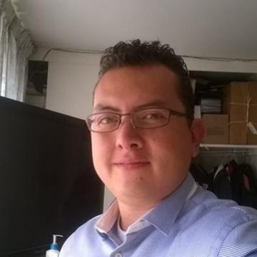 luis jose, 37, Mexico, Mexico