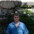 woldemar pontiakos, 47,