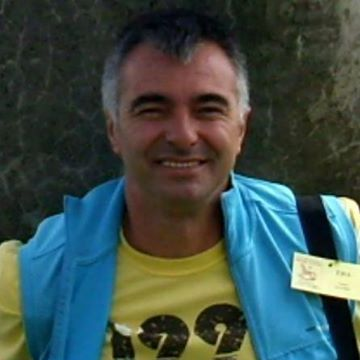 James smith , 58, Providence, United States