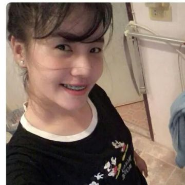 lisalee, 22, Mueang Rayong, Thailand
