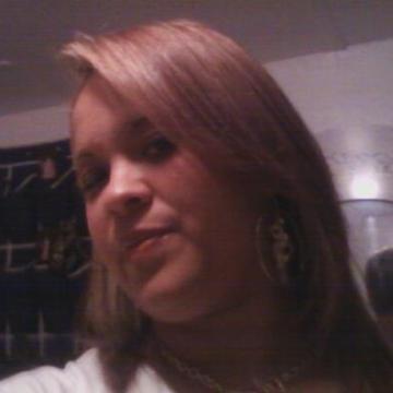 cara, 31, Broad Brook, United States