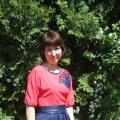 Таня Науэвская, 33, Cherkassy, Ukraine