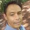 Erwin, 54, Arnhem, Netherlands