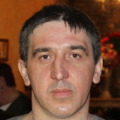 Игорь, 42, Moscow, Russia