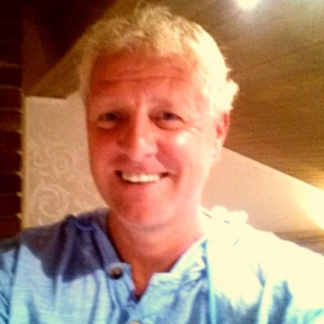 Erik, 49, Haugesund, Norway