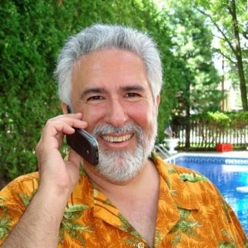 lebronnastas, 56, San Jose, United States