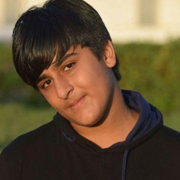 Âđ Űď, 19, Jeddah, Saudi Arabia