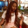 Landa, 31, Pretoria, South Africa