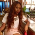 Landa, 32, Pretoria, South Africa