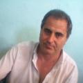 EDUARDO , 52, Valencia, Spain