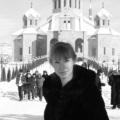 Maria, 31, Tbilisi, Georgia