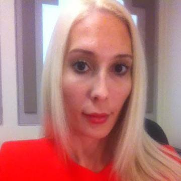 Tessa, 28, Pittsburgh, United States