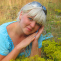 Vika, 29, Vinnitsa, Ukraine