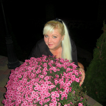 Vika, 30, Vinnytsia, Ukraine