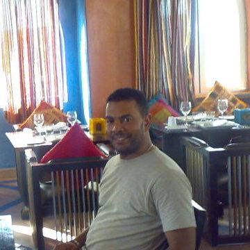 SIMCIM, 46, Casablanca, Morocco