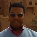 SIMCIM, 47, Casablanca, Morocco