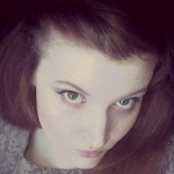 Eve, 28, Ufa, Russia