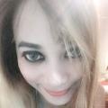 Patty, 31, Pattaya, Thailand