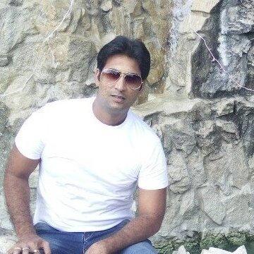 dating bhopal