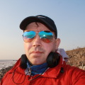 ВЛАДИСЛАВ, 43, Dubna, Russia