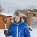 ВЛАДИСЛАВ, 42, Dubna, Russia